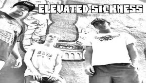 Elevated Sickness Web