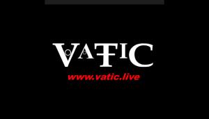 Vatic