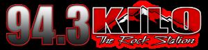Kilo 943 Logo Transparent