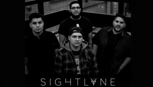 Sightlyne Band Web
