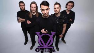 Ovira Band Web