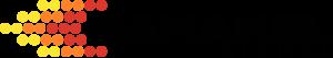 Bahakel Digital Logo