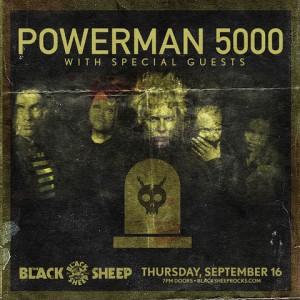 Powerman5k 09 16 Insta