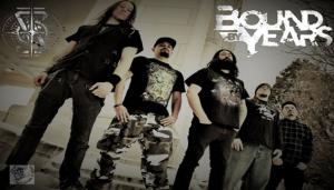 Bby Band Web