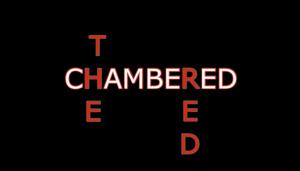 Tcr Band Web