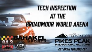 Tech Inspec Slider Final 1