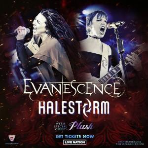 Evanescence Halestorm 2021 P 1080x1080 1
